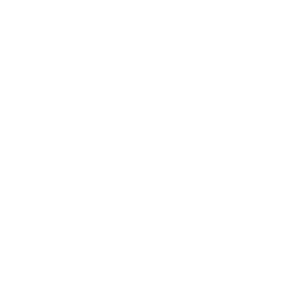 Admiral's Club of Austin Member Web Site